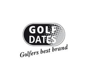Werbung Golfdates Special Interest