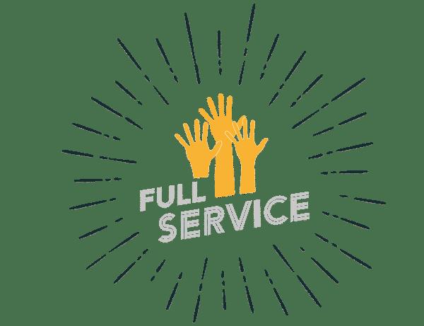 Full Service Werbeagentur Stuttgart