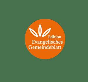 referenzen fuchsconcepts Werbeagentur fellbach