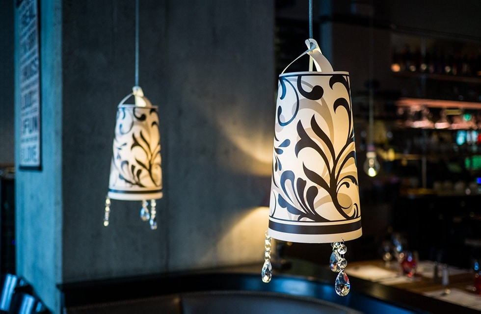 lampling-design-fuchsconcepts-fellbach